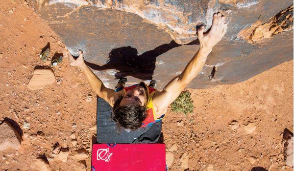 Kayada Tırmanış Antrenmanı Yapmak İçin 8 Yöntem