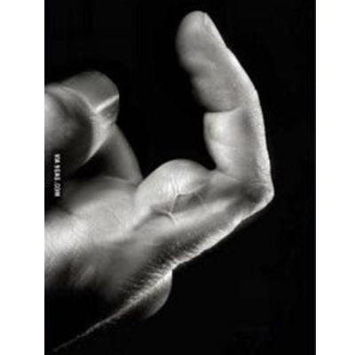 Tırmanışta güçlü parmakların 5 avantajı